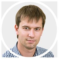 Алексей Штарев