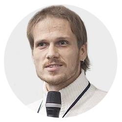 Сергей Кокшаров (Независимый аналитик, автор блога Devaka.ru)