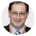 Александр Митник, Руководитель Обучающего Центра CyberMarketing