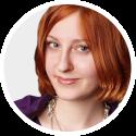 Анна Зимина, Search&Performance Group Head VivaKi Russia