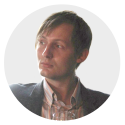 Владислав Лобырев, Владелец рекламного агентства Teslamedia