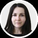 Мадина Корголоева, Специалист по технической поддержке модуля контекстной рекламы SeoPult