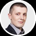 Дмитрий Климчуков, Генеральный директор агентства Click.ru