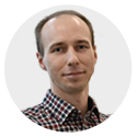 Виталий Шендрик, Генеральный директор агентства по управлению репутацией SEReputation.ru, специалист в области SEO-оптимизации и эксперт в сфере управления интернет-репутацией