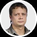 Павел Кореневич, Руководитель статейной биржи WebArtex.ru