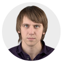 Роман Ковалев, Директор по маркетингу агентства Digital Guru, Генеральный директор Foreveryday.ru