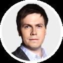 Дмитрий Арсютин, Руководитель отдела автоматизации контекстной рекламы в SeoPult.ru
