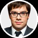 Александр Васильев, Генеральный директор ООО «Эвотек» - владелец торговой марки Apps4All