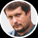 Александр Дмитриев, Технический директор компании «ПроИнт»