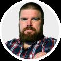 Николай Коноплянников, Руководитель телевизионного интернет-канала SeoPult.TV