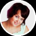 Елена Мирошникова, Операционный директор компании SumUp Russia (мобильный эквайринг от Связной Банк)