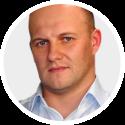 Сергей Чурносов, Коммерческий директор компании Payler (сервис-провайдер услуг по приему платежей)