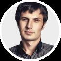 Максим Плосконосов, Директор по маркетингу и совладелец компании LPgenerator