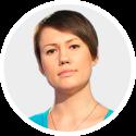 Александра  Заречнева, Персональный менеджер в модуле контент-маркетинг SeoPult