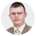 Сергей Людкевич, Независимый эксперт