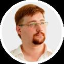Андрей Калинин, Руководитель проекта Поиск компании Mail.Ru
