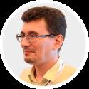 Михаил Сливинский, Руководитель отдела маркетинговой и поисковой аналитики