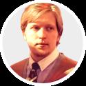 Глеб Чудецкий, Директор по маркетингу в социальных медиа в агентстве Digital Guru