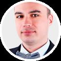 Алексей Шендо, Маркетолог, LPgenerator.ru