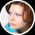 Анна Подриз, Руководитель аналитического отдела в компании Click.ru