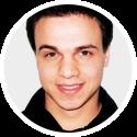 Денис Эскенази, Сооснователь и директор по маркетингу в Drop Up