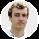 Александр Баженов, Руководитель интернет-маркетинга 2can
