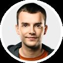 Алексей Нечинённый, Владелец витрины товаров Shoptracker.ru