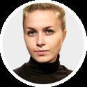 Елена Торшина, Маркетолог статейной биржи WebArtex, независимый эксперт в интернет-PR и продвижении коммерческих стартап-проектов