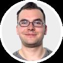 Николай Смирнов, Директор по маркетингу Hiconversion.ru