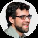 Андрей  Липатцев, Специалист по качеству поиска Google