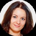 Елена  Камская, Руководитель компании SiteClinic, автор блога Optimizatorsha.ru, соавтор проекта SEOlib