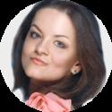 Екатерина  Федюнина, Интернет-маркетолог в Anews