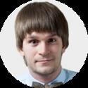 Анатолий  Ларин, Директор по развитию Touch Instinct