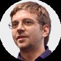 Алексей  Иванов, Один из основателей и генеральный директор агентства ISEE Marketing
