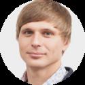 Дмитрий  Севальнев, Руководитель департамента SEO и рекламы