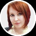 Ирина Ванюшкина, специалист по контенту и SMM в SeoPult
