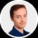 Юрий Рыбаков, Руководитель отдела веб-аналитики