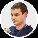 Денис Нарижный, руководитель интернет-агентства StudioF1.ru