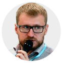 Илья  Сидоров, performance Sales Activation Specialist компании Google