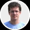 Дмитрий  Азаренков, руководитель отдела качества поиска компании Mail.Ru