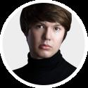 Дмитрий Буров, Менеджер по работе с прямыми рекламодателями myTarget (Mail.Ru Group)