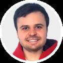 Евгений Островский, Менеджер по техническому сопровождению клиентов в myTarget (Mail.Ru Group)