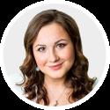 Анна  Ковалева, Менеджер по развитию в компании Яндекс.Деньги