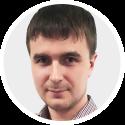 Дмитрий  Полозов, Менеджер по продуктам в Яндекс.Деньгах