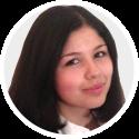 Екатерина Митусова, Руководитель службы агентской поддержки Google AdWords