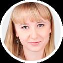 Алина Вербенчук, Сертифицированный специалист по AdWords и Analytics