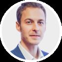 Антон Мелехов, Генеральный директор RTB House в России (www.rtbhouse.com ), эксперт в сфере digital маркетинга и электронной коммерции