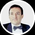 Константин Каширин, Генеральный директор ООО «Адванс»