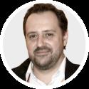 Леонид Лукин, Заместитель руководителя Обучающего Центра CyberMarketing