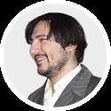 Вадим Рахаев, Владелец и генеральный директор РА «Рахаев Эдз»